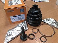 Комплект пыльник шруса наружного VW Golf , TOURAN 03-, PASSAT 05-, CADDY 04-