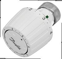 Danfoss RA термостатическая головка 2945 (013G2945)