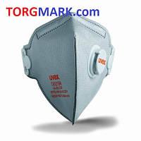 Защитный респиратор Uvex FFP2 0194 (Германия)