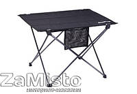 Раскладной стол KingCamp ULTRA-LIGHT FOLDING TABLE (KC3920) Black