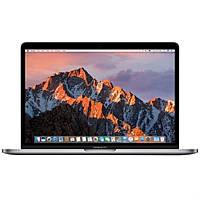 "Apple A1707 MacBook Pro TB 15.4"" Retina Space Grey (MLH32UA/A)"