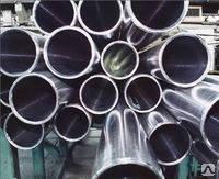 Алюминиевые трубы ф36х1мм АД31, АД0 алюминиевая труба ГОСТ цена купить доставка по Украине. (трубы, листы, кру