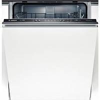 Посудомоечная машина BOSСH SMV 50D10