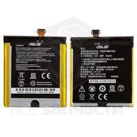 Батарея аккумуляторная для мобильного телефона Asus PadFone C11-A68, (Li-ion 3.8V 2140mAh)