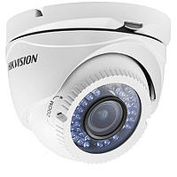 Turbo HD видеокамера Hikvision DS-2CE56C2T-VFIR3