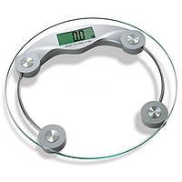Электронные напольные весы Maestro MR1823