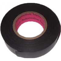 Изолента YONGLE (30мх19ммх0,11мм)