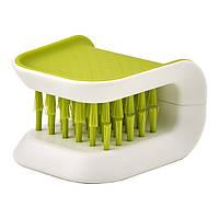 Joseph Joseph Blade Brush Щетка для мытья столовых приборов