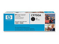 Картридж HP C9700A (№121A)