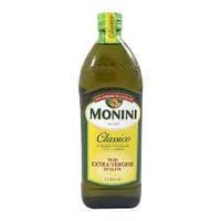 Monini Extra Vergine Classico 1 л