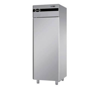 Холодильный шкаф Apach F 700 TN, фото 2