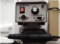 Фрезерный аппарат для маникюра и педикюра Strong 90N/102L
