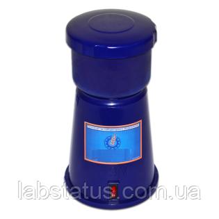 Млин лабораторний ЛЗМ (23000 об/хв)