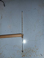 Термометр тн-3 погруж. 90мм. от +50 до +110