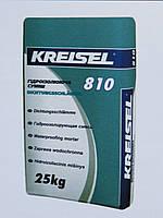 Смесь гидроизоляционная (25кг) КREISEL