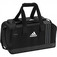 Сумка спортивная Adidas Tiro17 Teambag Small B46128