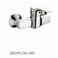 Cмеситель для душевой кабины  Haiba Zeon 003