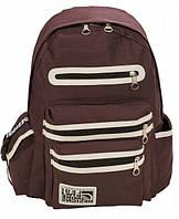 Спортивный рюкзак унисекс. Городской рюкзак. Стильный рюкзак. Модный рюкзак. Школьный рюкзак. Магазин рюкзаков