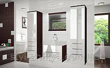 Меблі для ванної Belini, глянцеві, SUPERIOR 5