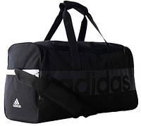 Сумка спортивная Adidas Tiro17 Linear Teambag S B46121