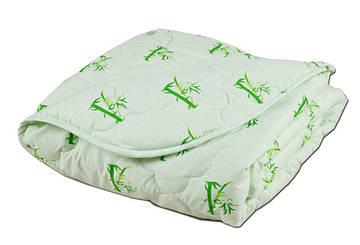 Утепляемся! Одеяла с натуральным наполнителем!