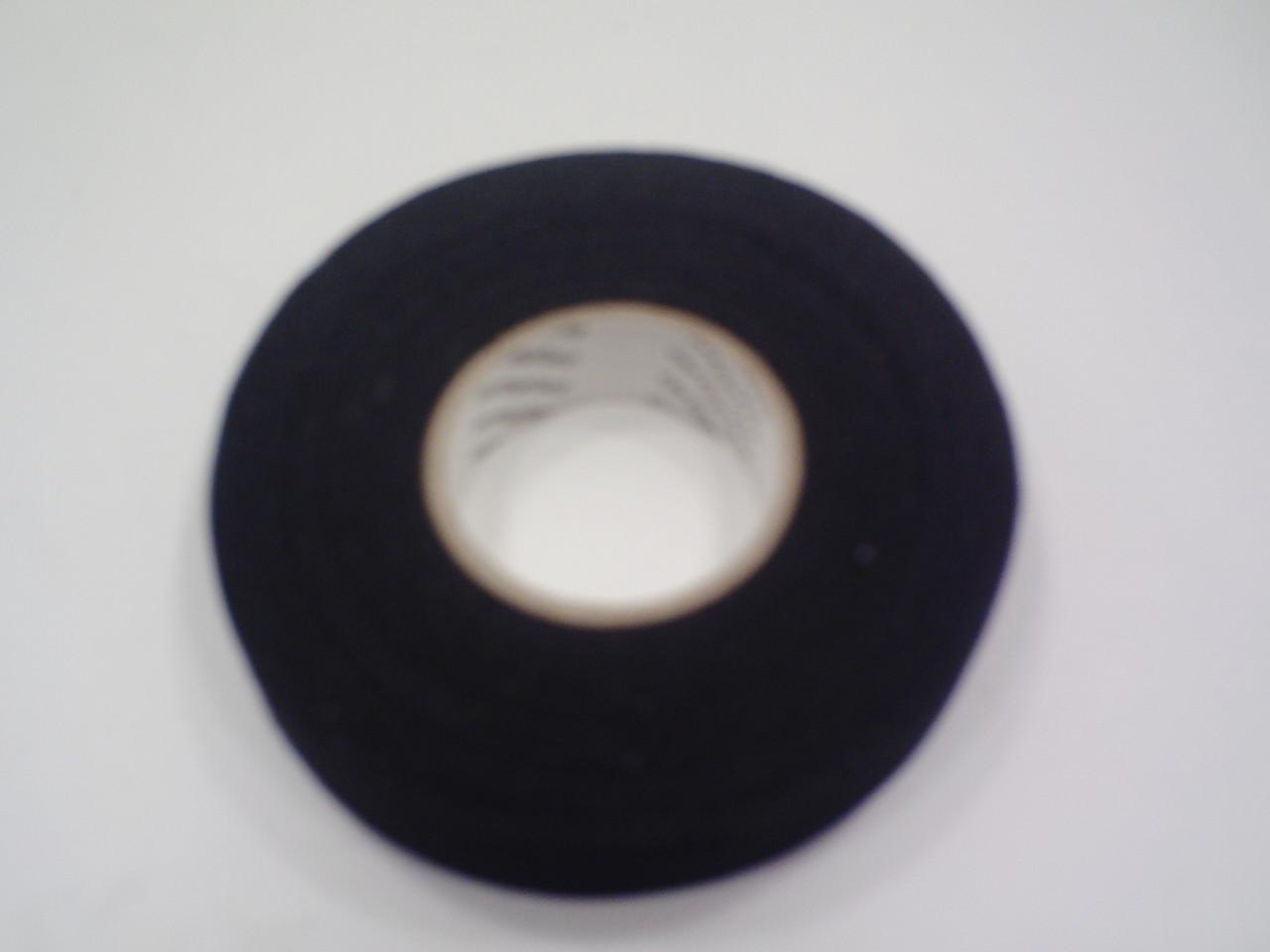 Ізолента матерчатий ХБ (20мх17мм)