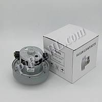Мотор пылесоса Piranil HWX-HD-1 (N3) 1400W  (Китай)