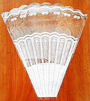 Пакеты для цветов (10х45х50 см)