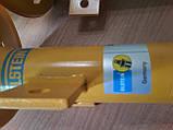 Стойки Bilstein B6 (желтые), фото 5