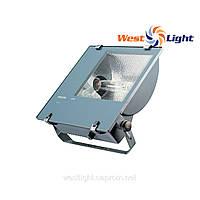 Прожектор RVP351 HPI-TP 250W K A , RVP251, RVP351, RVP451
