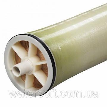 Промышленная мембрана 4х40 Toray TMH10A для обратного осмоса