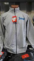 Спортивная куртка мужская NIKE