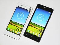 "Телефон HTC ViMi W3-R5 экран 4.6"" 2 sim, 2ядра, WiFi камера 12МР Android"