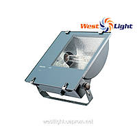 RVP351 HPI-TP 250W K A прожектор Philips, RVP351 HPI-TP 250W K S прожектор Philips