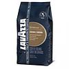 Кофе в зернах из Италии Lavazza crema aroma (Крема Арома)) синяя 1кг(Оригинал)