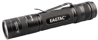 Ручной фонарь  Eagletac D25LC2 XM-L Color (331 Lm) 921205