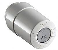 Danfoss Living Eco радиаторный программатор 014G0052 (М30х1,5)
