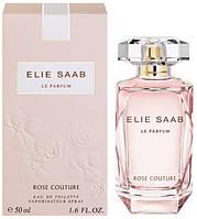 ELIE SAAB le PARFUM ROSE COUTURE edt L 90