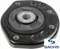 Опора амортизатора переднего Volkswagen Сrafter 2006- / Sprinter 06-   SACHS