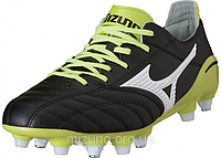 БУТСЫ MIZUNO MORELIA NEO MIX JAPAN  P1GC1410-73