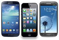 Купить китайские телефоны в Черкассах