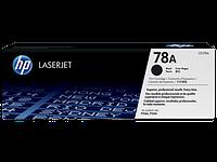 Картридж HP CE278A LJ P1566/ 1606DN