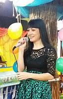Ведущий-тамада на выпускной, проведение выпускного вечера Харьков