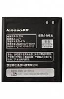 Акумулятор для Lenovo