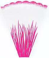 Пакеты для цветов (9х40х50 см)