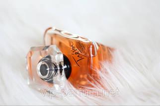 Lancome Tresor парфюмированная вода 100 ml. (Ланком Трезор), фото 3