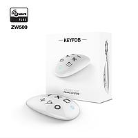 Пульт-брелок FIBARO KeyFob Z-Wave Plus— FIBEFGKF-601