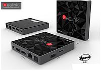 Beelink GT1 Ultimate S912  3 Гб + 32 Гб