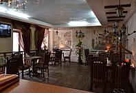 Ресторан Видень