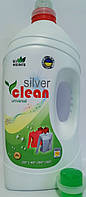 Гель для стирки Silver Clean 5,6 L Універсал
